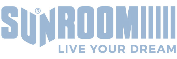 Logo sunroom
